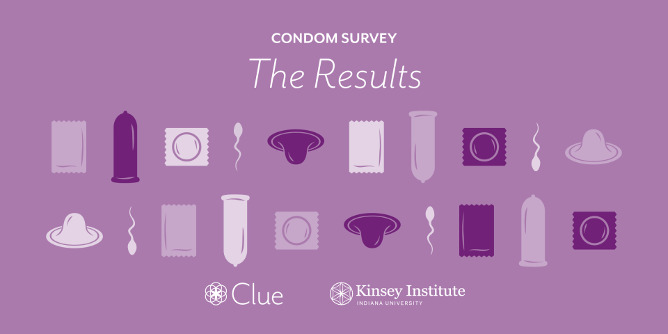 CLUE-condom_survey_results_contenful_2x.png